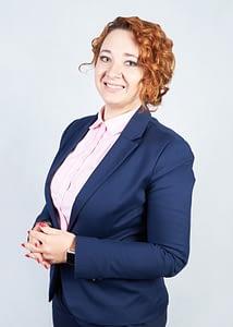Monika Widacka