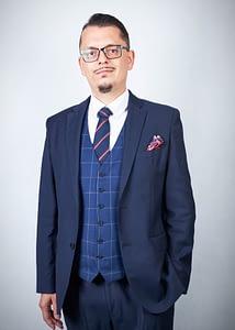 Paweł Podsiedlik