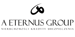 A Eternus Group