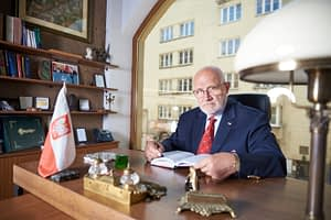 Jan Widacki