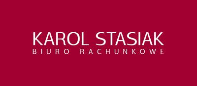 Karol Stasiak Biuro Rachunkowe