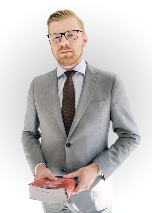 Mateusz Ruchała
