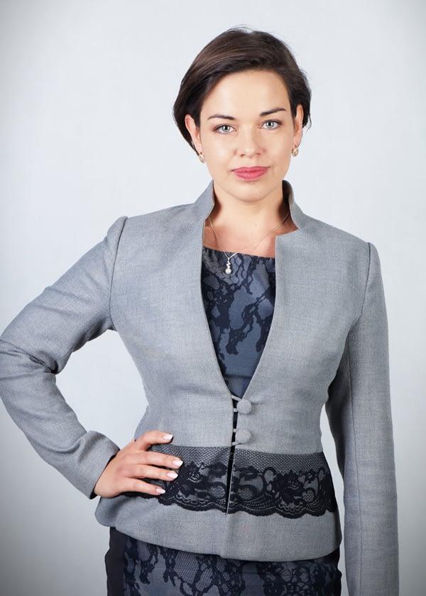Monika Podsiedlik